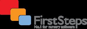 First-Steps